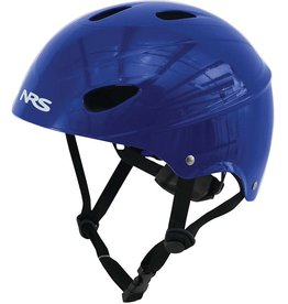 NRS NRS Havoc Livery Helmet/Universal size