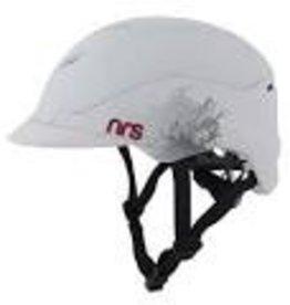 NRS NRS Anarchy Helmet