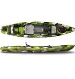 Feelfree Feelfree Lure 13.5 with Sonar Pod