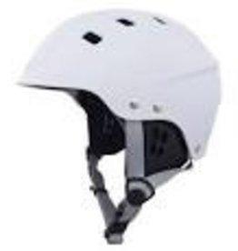 NRS Chaos Helmets Side Cut