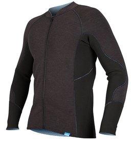 NRS NRS Men's HydroSkin 1.5 Jacket