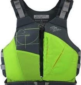 Stohlquist Escape Youth Life Vest