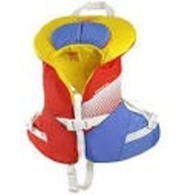 Stohlquist Stohlquist Child Life Vest