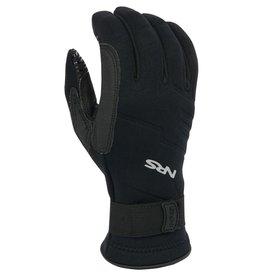 NRS NRS Paddler's Gloves