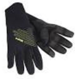 Stohlquist Stohlquist Paddler's Glove, Men