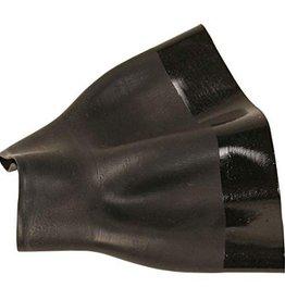 Stohlquist Stohlquist Wrist Gasket