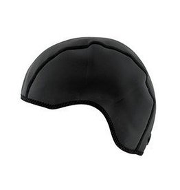 NRS NRS Mystery Helmet Liner-Side Cut, S/M