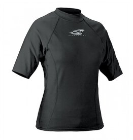 Stohlquist Stohlquist P2 Women's Short Sleeve