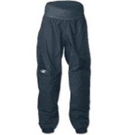 Stohlquist Stohlquist, Neptune Pants, Black, XL P