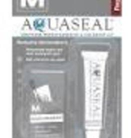NRS Aquaseal Urethane Repair Adhesive, 0.75 oz.