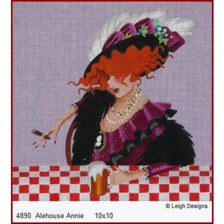 Alehouse Annie