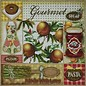 Gourmet Collage