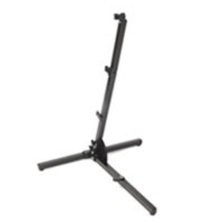 System 4 TRAVEL MATE  FLOOR STAND