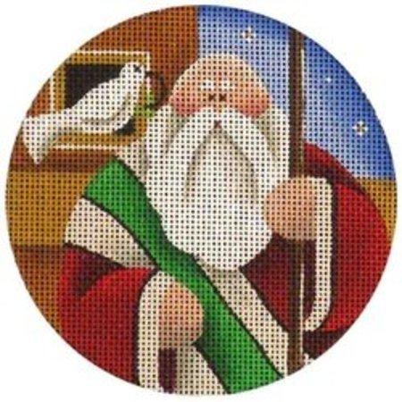 Noah - Christmas Ark