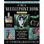 The Needlepoint Book - J. Christensen
