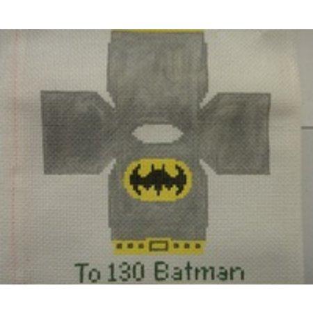 Batman Topper