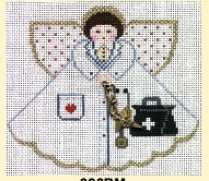 Dr Angel