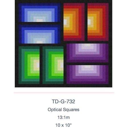 Purple/Blue/Green/Red  G-72