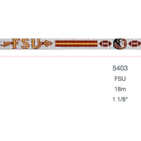 FSU Belt