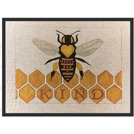 Bee Kind