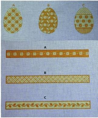Lyric's 3 egg Omelette