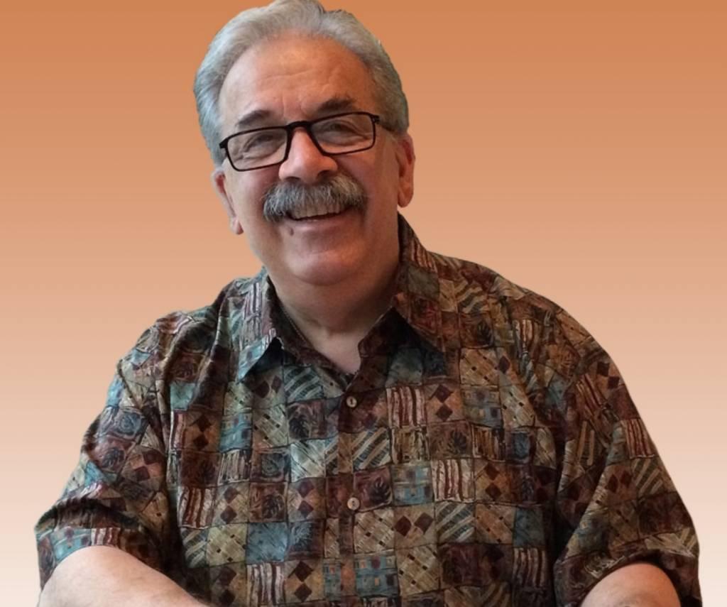Tony Minieri Class Nov 14-16  2019
