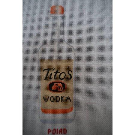 Titos 18M