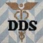 DDS Coaster