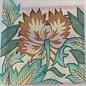 Cooper Flower