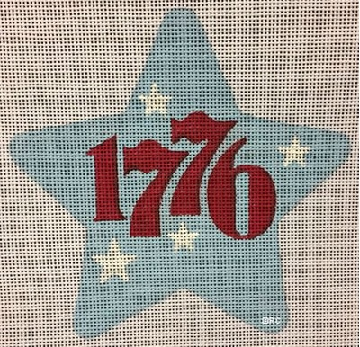1776 Star