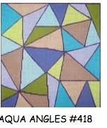Aqua Angles