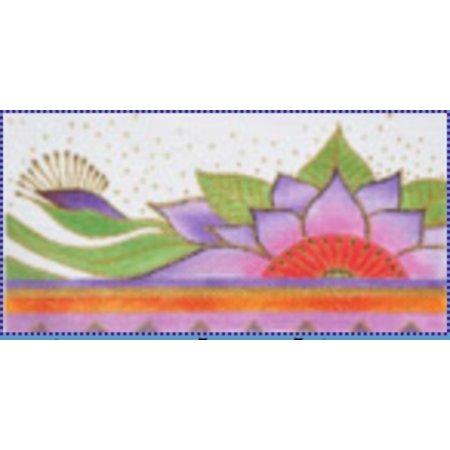 Celestial Lotus