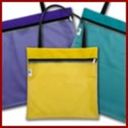 Large Classic Tote 24 X 18