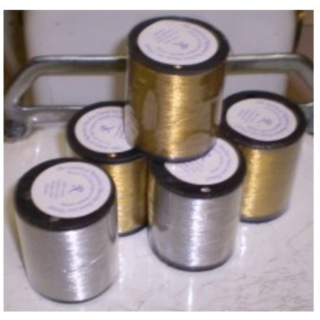 Raj Hand Sewing Thread
