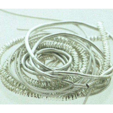 Variety Pack Metal Threads