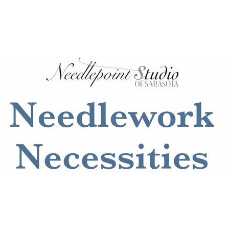 Deposit Needlework Necessities January 2019