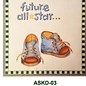 Future All Stars Boys