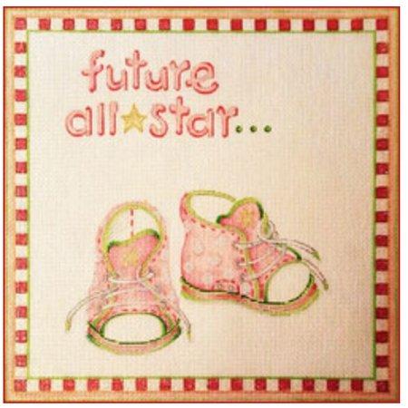 Future All Star Girls
