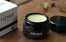 Henne Organics