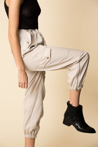Ulla Johnson Ulla Johnson Edris Pant