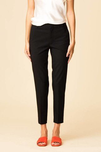 Vince Vince Tapered Trouser