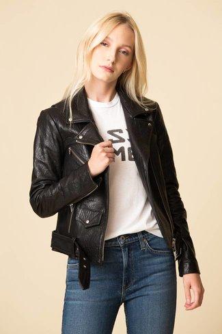 VEDA VEDA Jayne Classic Jacket