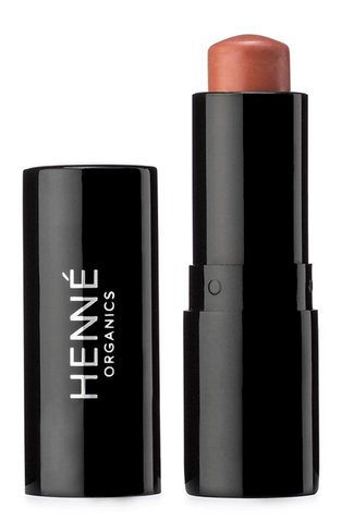 Henne Organics Henne Organics Luxury Lip Tint - Bare