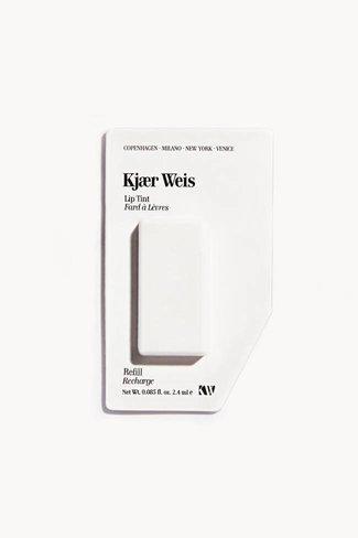Kjaer Weis Kjaer Weis Lip Tint Refill