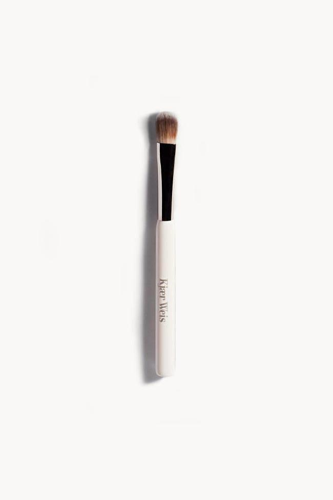 Kjaer Weis Kjaer Weis Cream Eye Shadow Brush