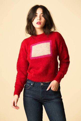 VEDA VEDA Modern Sweater