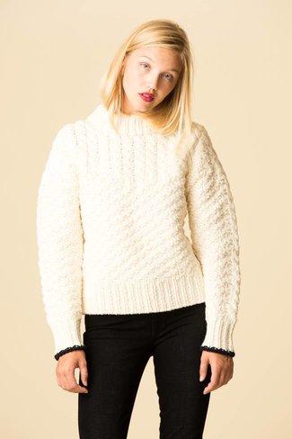SEA SEA New York Aspen Sweater