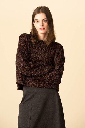 ALC ALC Morrison Sweater