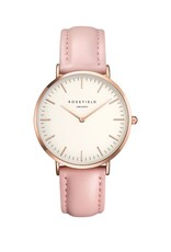 ROSEFIELD ROSEFIELD / The Bowery (White/Pink/Rose Gold)