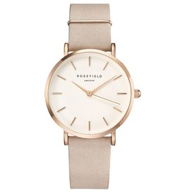 ROSEFIELD ROSEFIELD / The West Village (Soft Pink Rosegold)